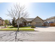 2671 CROWTHER  DR, Eugene image