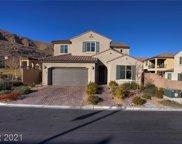 12797 Tomessa Street, Las Vegas image