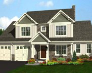 The Summit Westhaven, Mechanicsburg image