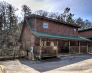 539 Blackberry Ridge Way, Pigeon Forge image