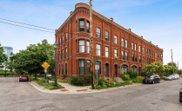 326 E 18th Street Unit #3261, Minneapolis image