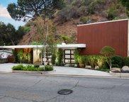 1355 N Bundy Dr, Los Angeles image
