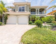 21141 Los Cabos Court, Land O' Lakes image