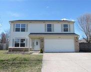 106 Camelia  Court, Mooresville image