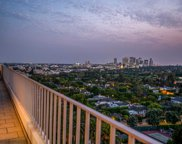 838   N Doheny Drive   PHB, West Hollywood image
