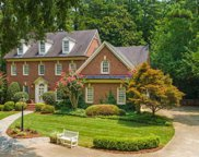 1430 Chester Road, Raleigh image