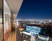 9255 Doheny Road Unit #2602, West Hollywood image