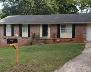 4363 Indian Forest Road, Stone Mountain image