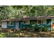 3460 NW 118th  AVE, Portland image