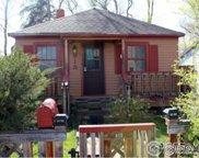 915 Terry Street, Longmont image