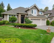 2411 201st St SE, Bothell image