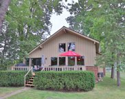 11122 N Lower Lakeshore Drive, Monticello image