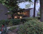 736 Hedgegrove Unit #4605, Memphis image