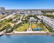 509 Ne 38th St Unit #13, Miami image