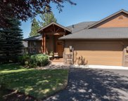 2668 Nw Havre  Court, Bend image