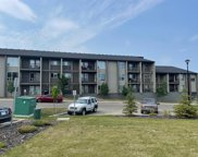 201 Abasand Drive Unit 1325, Fort McMurray image