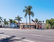 1891     Pacific Avenue, Long Beach image