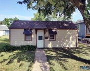 516 S Lincoln St, Sioux Falls image