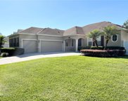 4612 River Gem Avenue, Windermere image
