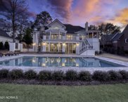 2409 Ocean Point Place, Wilmington image