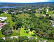7705 Still Lakes Drive, Odessa image