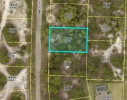 4513 Nw 35th Ave, Cape Coral image