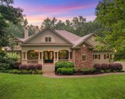 5720 Pinewood Rd, Franklin image