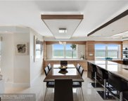 5100 N Ocean Blvd Unit 510, Lauderdale By The Sea image