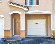 10539 Villa View Circle Unit 10539, Tampa image