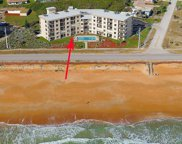 2730 Ocean Shore Boulevard Unit 1030, Ormond Beach image
