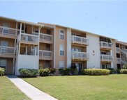 455 Alt 19  S Unit 175, Palm Harbor image