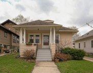 2821 Oakridge Ave, Madison image