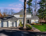 30 Beechtree  Lane, West Hartford image