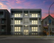 3616 W Diversey Avenue Unit #1E, Chicago image