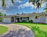 5950 NE 28th Ave, Fort Lauderdale image