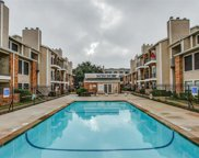 1505 E Interstate 30 Unit 119, Garland image