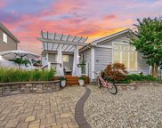114 Surf Drive, South Seaside Park image