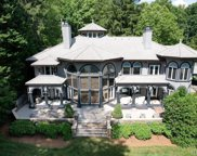 347 East Shore Drive, Lake Toxaway image