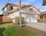 8418 Hovenweep Court, Rancho Penasquitos image