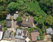 735 Kamehameha Highway, Pearl City image