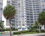 2841 N Ocean Blvd Unit 1009, Fort Lauderdale image