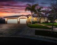 10900 Hartland, Bakersfield image