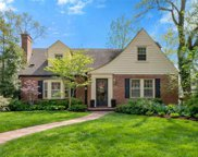 1654 Forest View  Drive, Warson Woods image