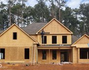 431 Rodgers Rd, Mcdonough image