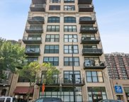 1516 S Wabash Avenue Unit #308, Chicago image