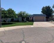 3241 E Mescal Street, Phoenix image