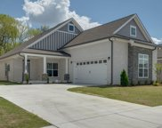 6428 Armstrong Drive, Hermitage image