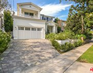 211 S Bundy Dr, Los Angeles image