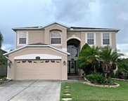 3004 Gianna Way, Land O' Lakes image