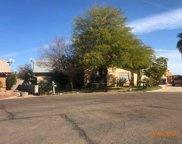 3584 E Moreno Ln, Yuma image